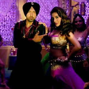Do You Know Baby Song Video Song Download