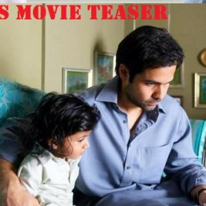 Emraan Hashmi Upcoming Tigers Teaser Download