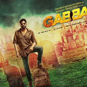 Gabbar Is Back Official Trailer Watch