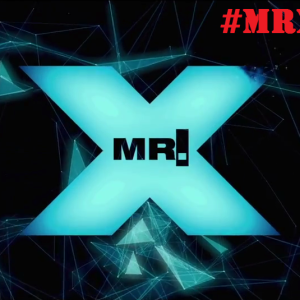 Mr X Movie Dialogue HD Video Download