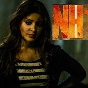 NH10 Opening Day Collection Report