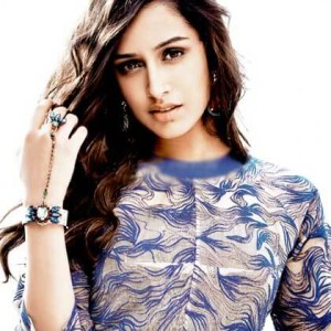 Shraddha Kapoor Upcoming Films Watch
