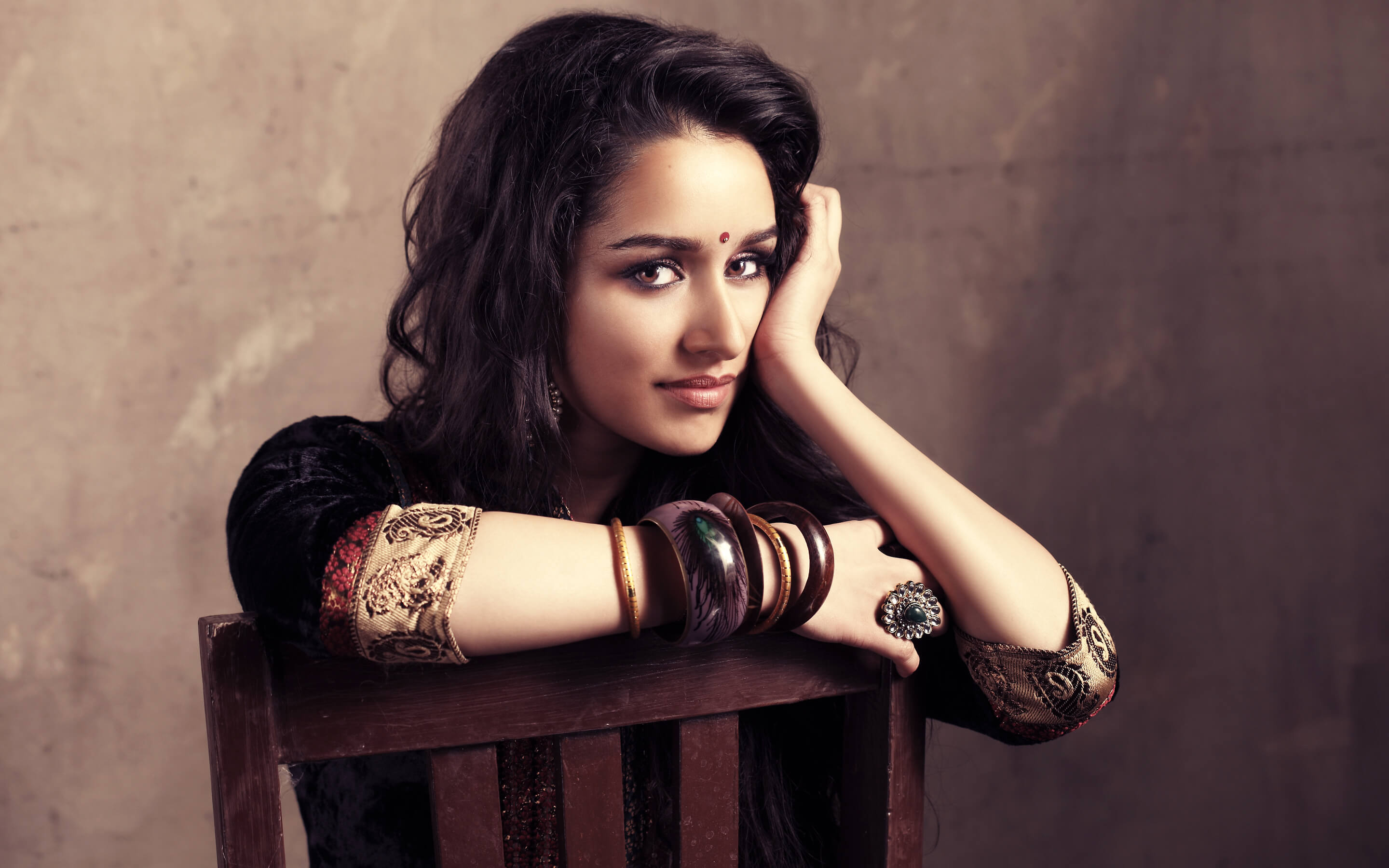 Shraddha Kapoor Upcoming Movies 2015 and 2016