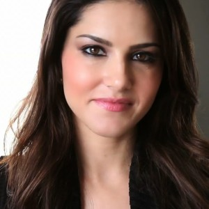 Sunny Leone New Movies Lists