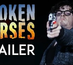Vidhu Vinod Chopra Upcoming Movie Broken Horses