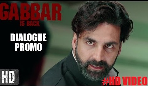 akshay-kumar-gabbar-is-back-all-dialogue