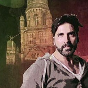 Akshay Kumar's Gabbar Is Back All Video Song