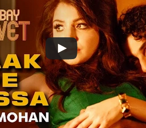 Naak Pe Gussa Video Song Download