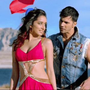 Sun Saathiya Full Video Song Watch