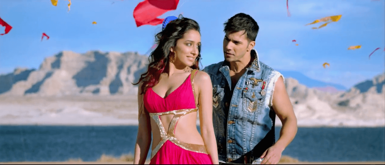 Sun Saathiya HD Video Song Download