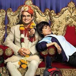 Tanu Weds Manu Returns Film Poster