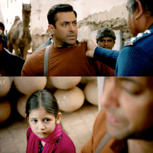 best and popular funny dialogues of bajrangi bhaijaan
