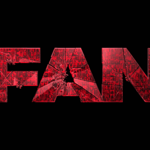 Download Fan All Video Songs in Full HD - Watch Now