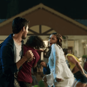 Kapoor and Sons - Kar Gayi Chull Video Song in Full HD Download Ft Sidharth Malhotra and Alia Bhatt