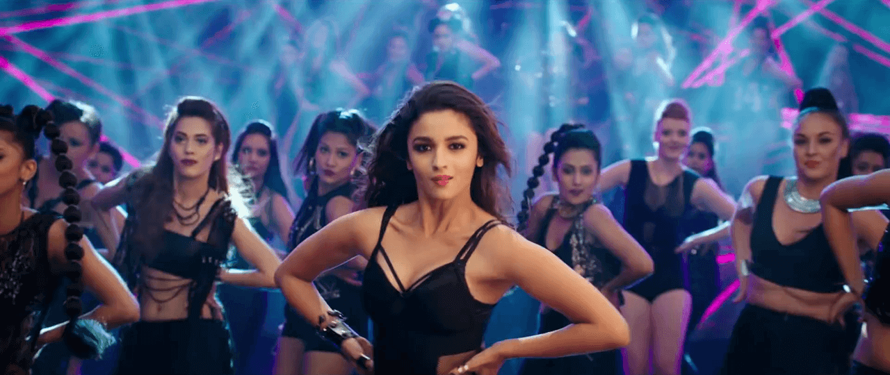 alia bhatt video songs free download