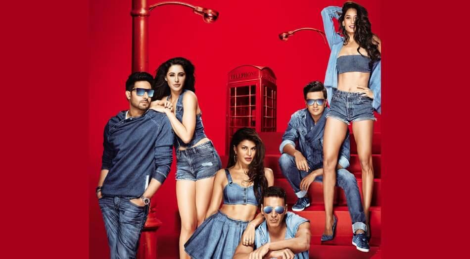 full hd videos 1080p hindi music videos latest 2013 dubai
