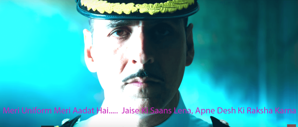 beautiful-dialogue-of-rustom-movie-by-akshay-kumar