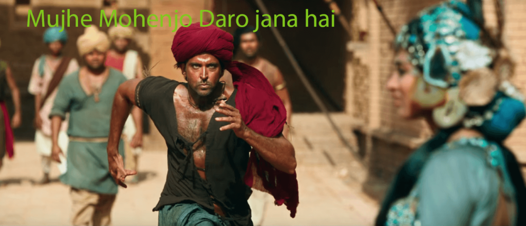 some-dialogues-of-mohenjo-daro-movie-by-hrithik roshan-&-pooja-hegde