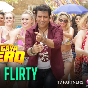 Dirty-Flirty-Video-Song