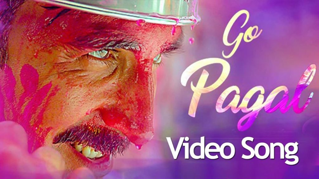 GO-PAGAL-Video-Song
