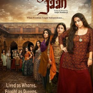 Begum_Jaan_Official_Poster
