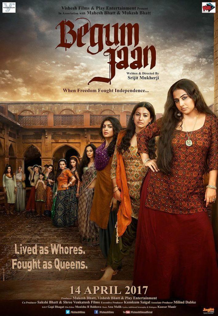 Begum_Jaan_Official_Poster