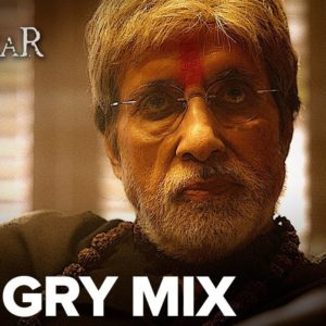 angry-mix-video-song-photo