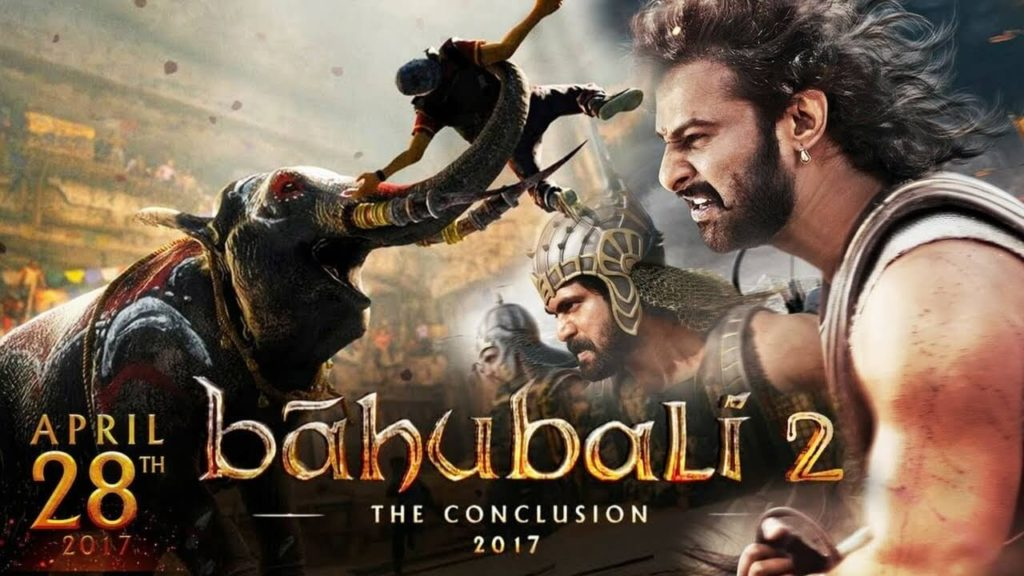 baahubali-2-official-trailer-image