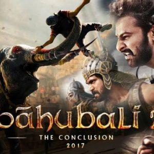 baahubali-2 -teaser-image