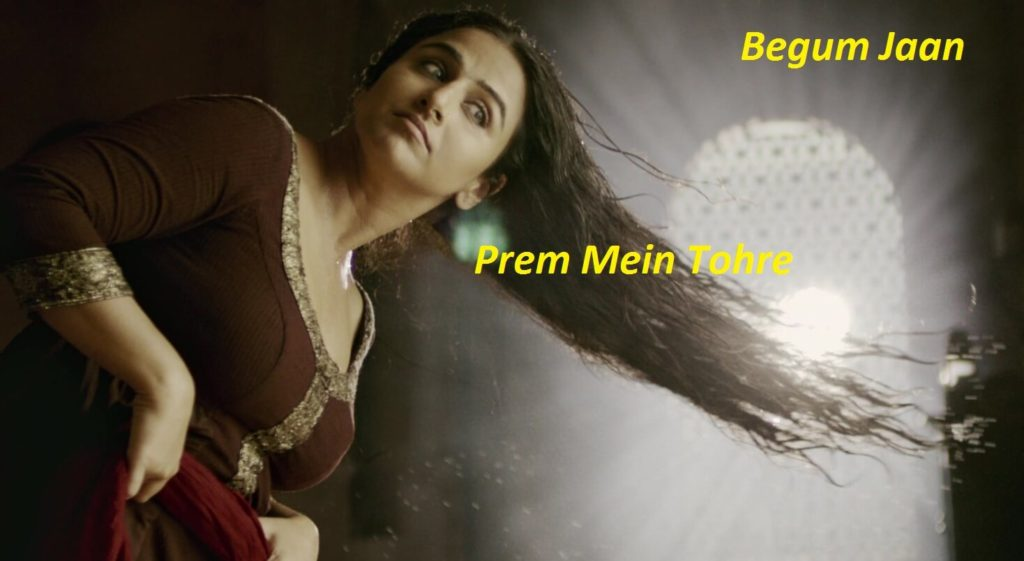 prem-mein-tohre-video-song-photo