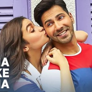 roke-na-ruke-naina-video-song-photo