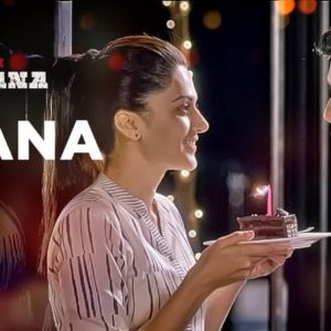 rozana-hd-video-song-image