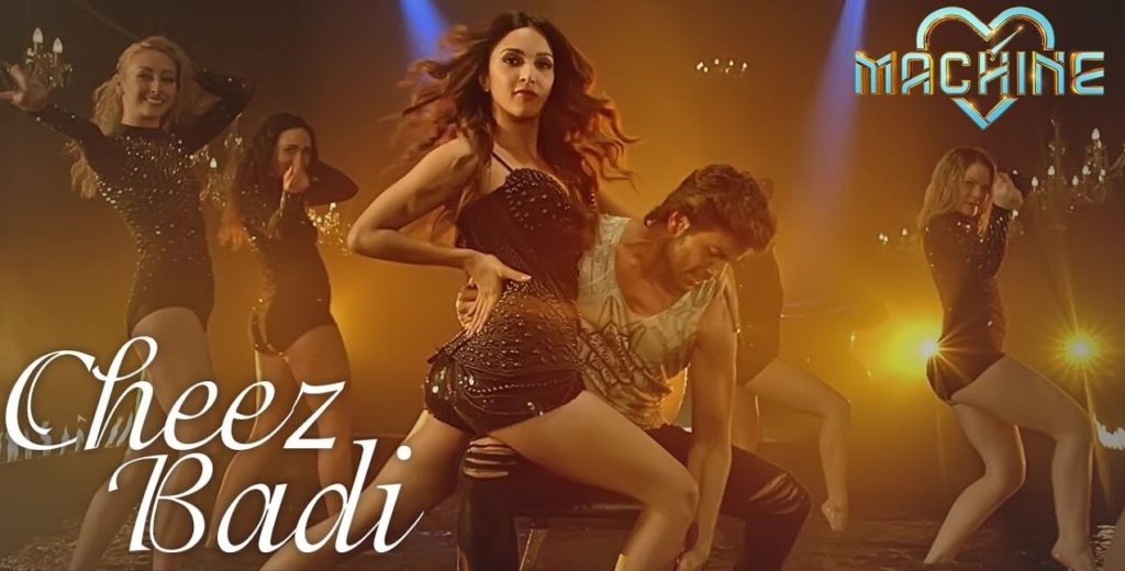 tu-cheez-badi-hai-video-song-image