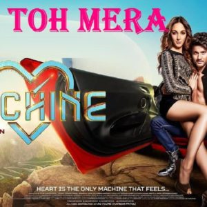 tu-hi-toh-mera-video-song-image
