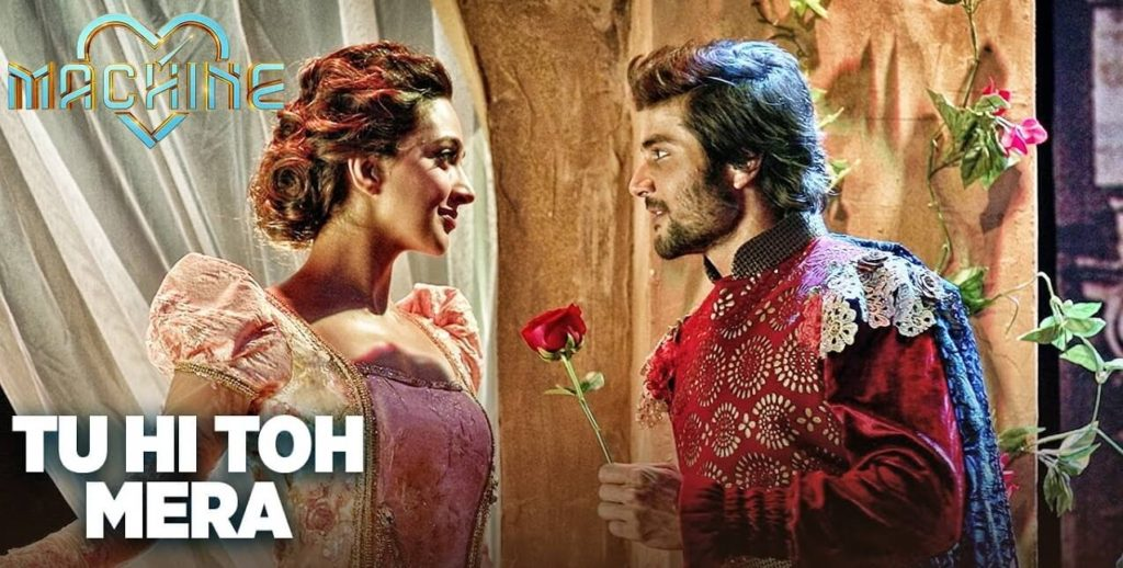 tu-hi-toh-mera-video-song-photo