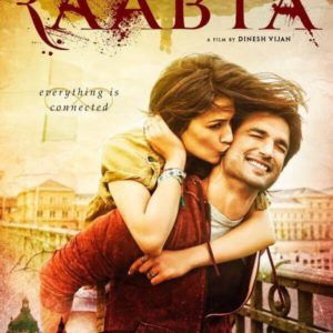 Raabta-Official-Trailer-Poster