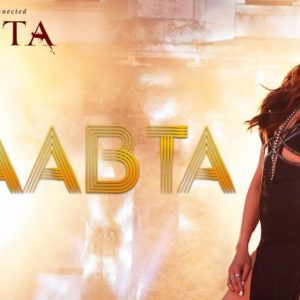 raabta-title-video-song-image