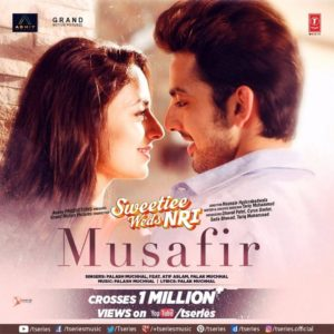 Musafir-Video-Song-Image