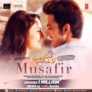 Musafir-Video-Song-Image