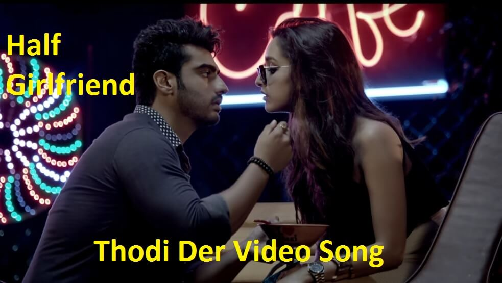 Tu-Thodi-Der-Hd-Video-Image