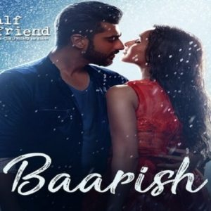 baarish-video-song-photo