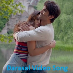 Darasal-Video-Song-Image2