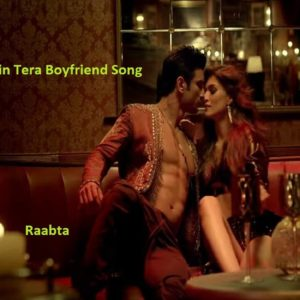 Main-Tera-Boyfriend-Song-Image