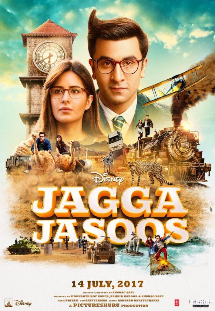 jagga-jasoos-movie-image