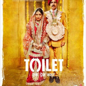 toilet-ek-prem-katha-official-trailer-image