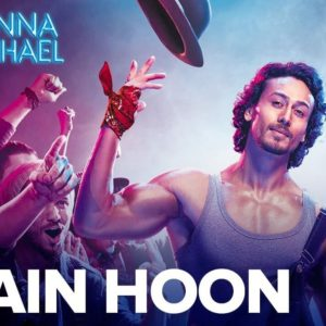 Main-Hoon-Video-Song-Image