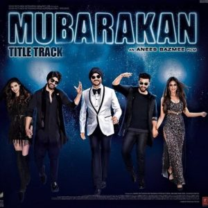Mubarakan-Title-Song-Video-Image