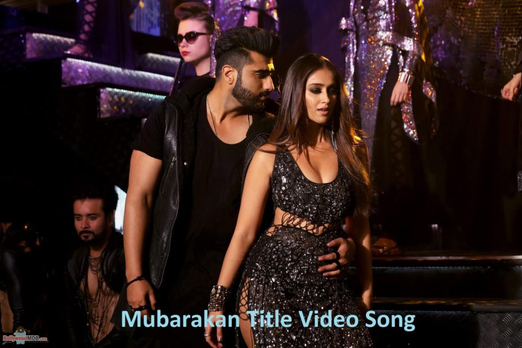Mubarakan-Title-Song-Video-Image2