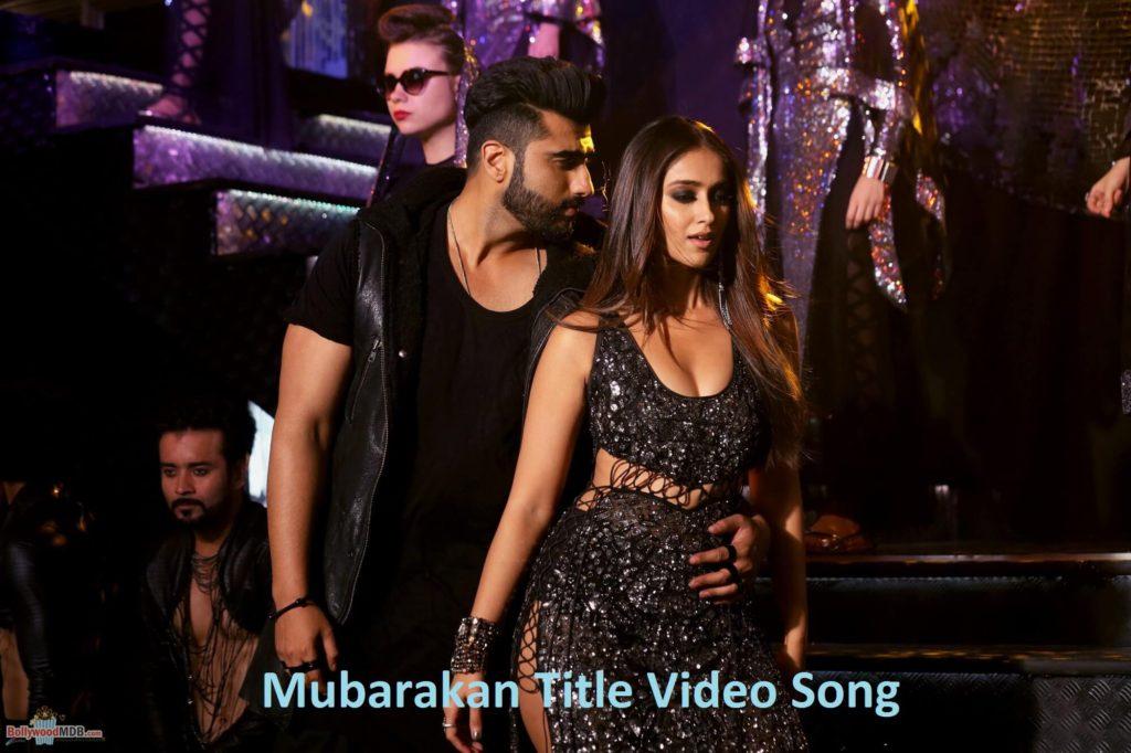 Mubarakan-Title-Song-Video-Image2