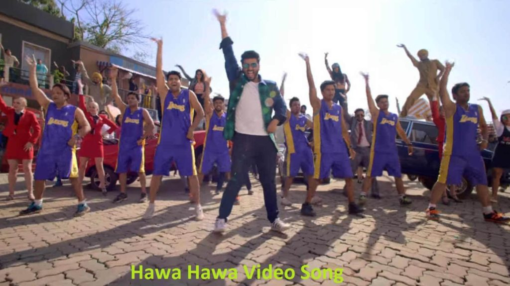 hawa-hawa-video-song-image